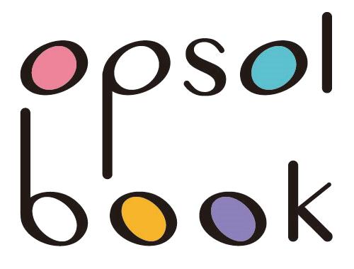 株式会社opsol book